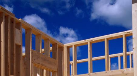 construction524x224