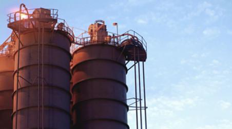 industries_silos524x224