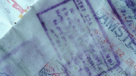 passport524x224