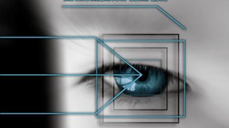 Iris-recognition23