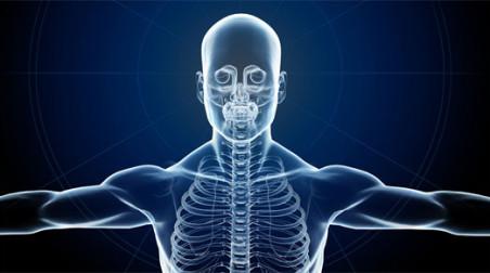 x-ray524x291
