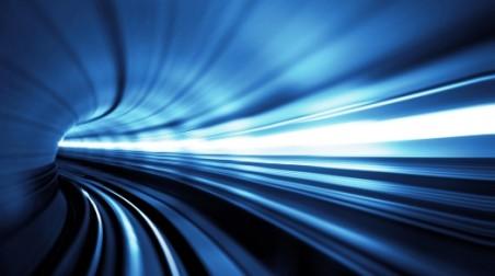 future-trend-blue_shutterstock_7968100