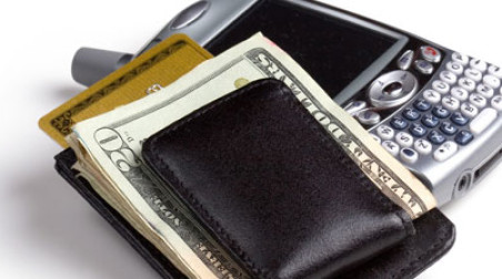 nfc_payment_top