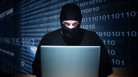 hacking_utilities