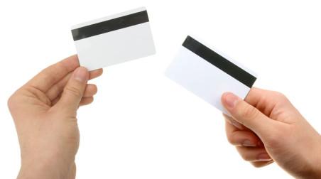 magstripe_smartcards