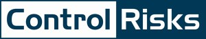 Control Risks specialises in helping organisations manage political, integrity and security risks in complex and hostile environments.