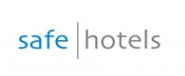 Safehotels provide objective third party evaluation of business hotel and conference venues' security standard world wide – covering all important aspects of hotel and conference security.