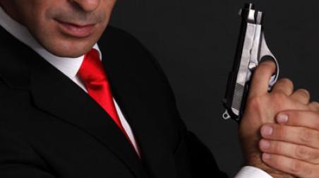 bond_gadgets