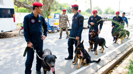 thai_security_forces