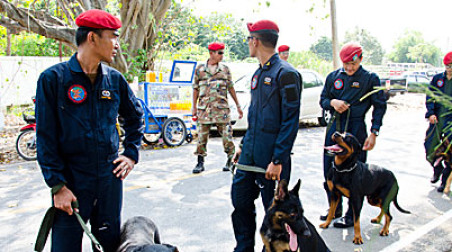 thailand_security