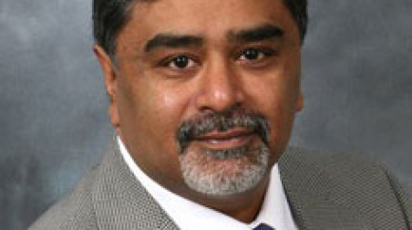 Bob Banerjee