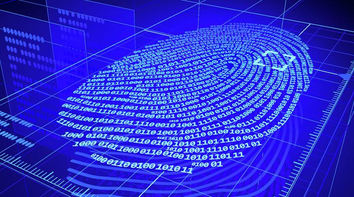 Biometrics Future Lab Assa Abloy Studying Security