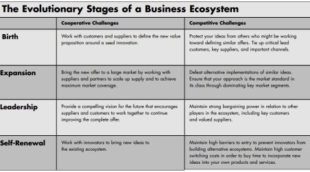 business_ecosystems