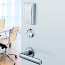 Wi-Fi locks