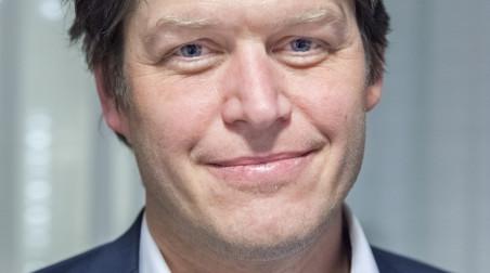 Lars Elsmark