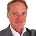 Patrik Forsberg