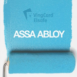 Did you know? Hotel security innovator VingCard Elsafe just changed its name to ASSA ABLOY Hospitality, effective June 1, 2015. Read more here.