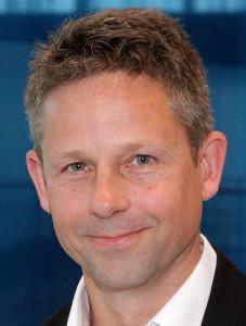 Julian Lovelock