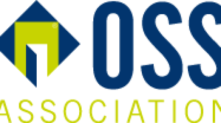 The Open Security Standard (OSS) Association