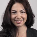 Lea Milovich