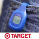 Target wellness initiative