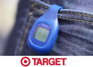 Target wellness initiative