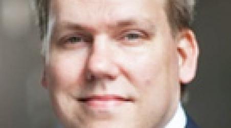 Stefan Widing