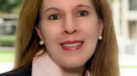 Leslie Presutti