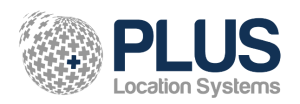 Plus Location Systems