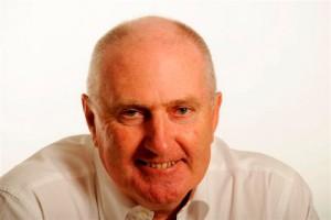 Steve Rattray