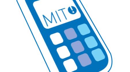 MIT Alert