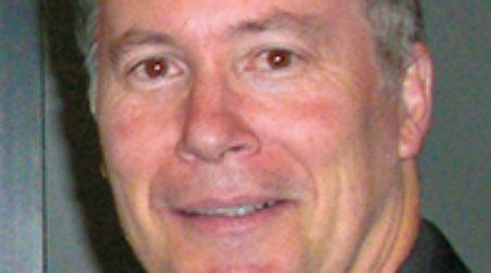 Professor Olaf Diegel