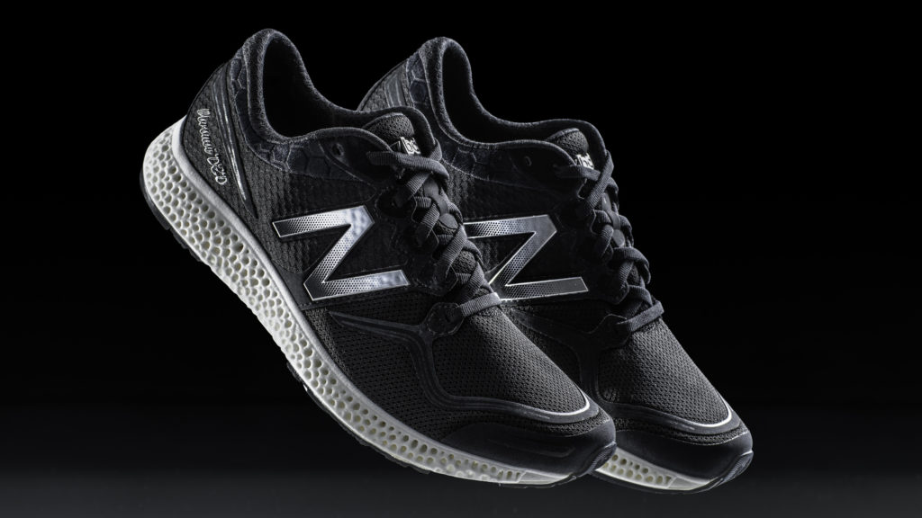 new-balance-3d-printed-soles-03