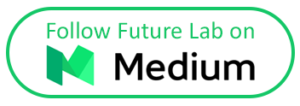 Future Lab Medium logo