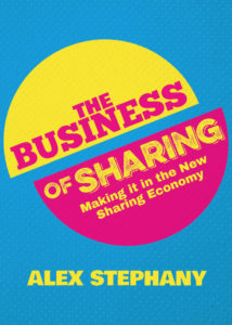 the-business-of-sharing-01