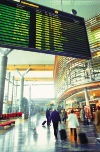 airport_cover_image