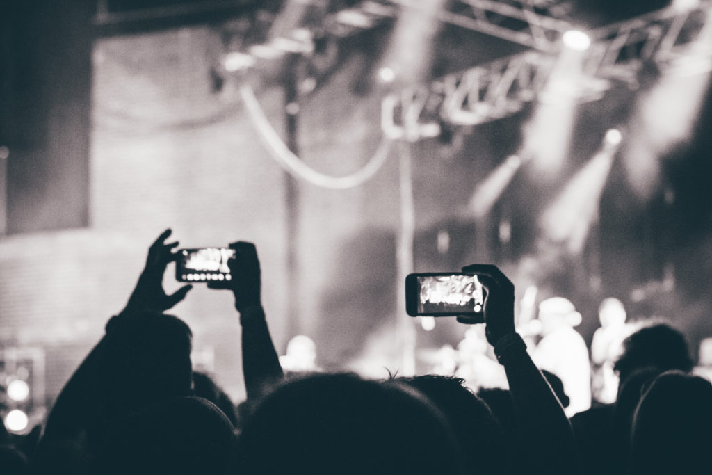 concert_share