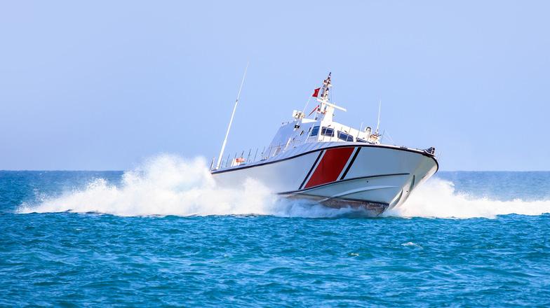 coastguard-01