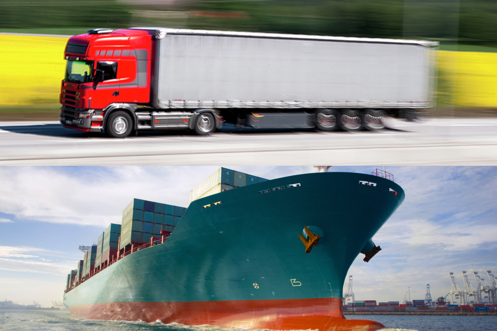 aafl_shipping