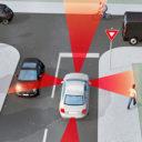 Sensors Online diagram