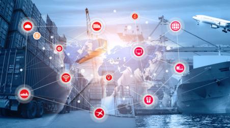 실시간 위치 확인 시스템 (RTLS)    Future Lab-ASSA ABLOY-보안 동향 연구
