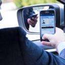 Mobile driver's license