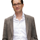 Peter Hinssen