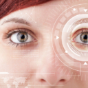 How safe is biometrics?