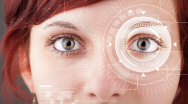 Podcast: How safe is biometrics?