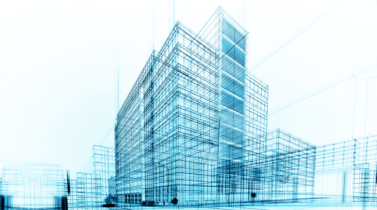 The future of BIM