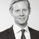 Björn Lidefelt, ASSA ABLOY
