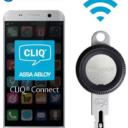 CLIQ-Connect