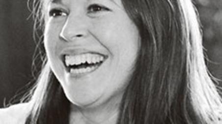 Katie Mowery, Senior Human Factors Specialist